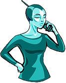 Spacewoman%20%20copy_edited.jpg