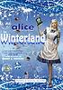 ALICE in WINTERLAND (Piano & Vocal Score