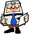 Computer Accountant.tif