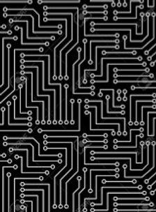 Circuit%20Board%20Pattern%201_edited.jpg