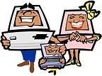 Computer Family.tif
