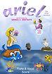 ARIEL Book Cover  (Piano & Vocal Score)-1_edited.jpg