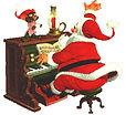 Santa at Piano (Web Graphic).jpg
