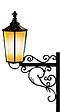 Christmas Lamp.tif