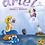 Thumbnail: ARIEL (The Little Mermaid)