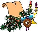 Christmas Collage.tif