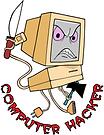 Computer Hacker.tif