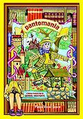 Pantomania Miniature (Piano).jpg