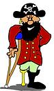 Pirate Captain tif.tif