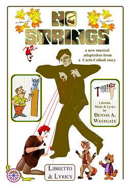 NO STRINGS (Cover Illustration).jpg