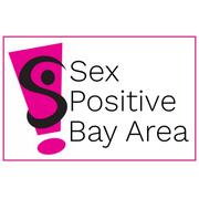 Sex Positive Bay Area