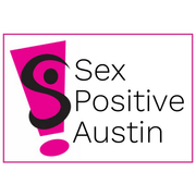 Sex Positive Austin