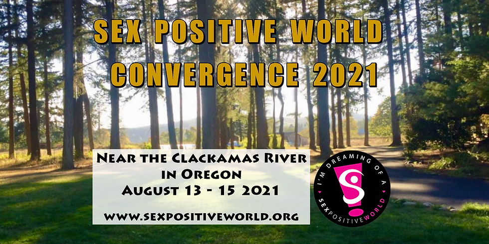 SPW Convergence 2021