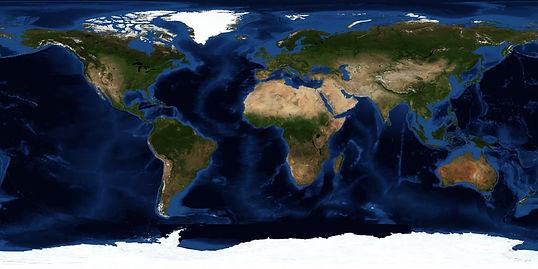 earthmap.jpeg