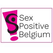 Sex Positive Belgium