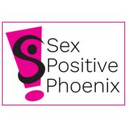 Sex Positive Phoenix
