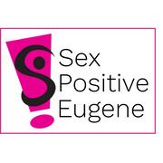 Sex Positive Eugene