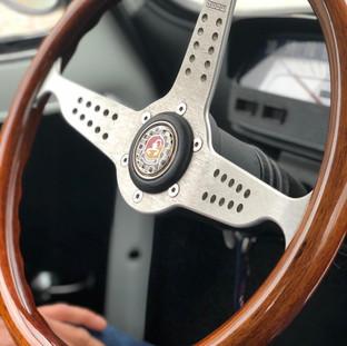 volante500.jpeg