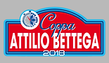 bettega logo.png