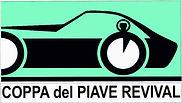 LogoCoppaPiave.jpg
