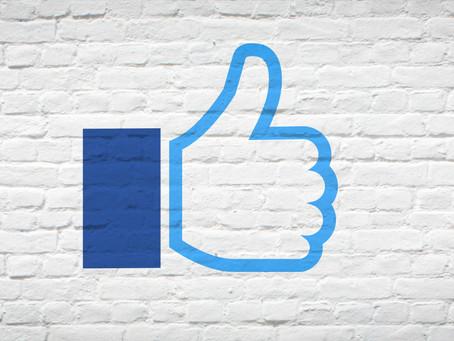 Facebook Real Estate Marketing.