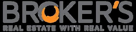 2019-BrokersLLC-Logo.png