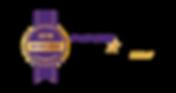 Badge_2019_SevenStar_transparent.png