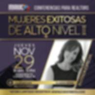 Mujeres Exitosas.jpg