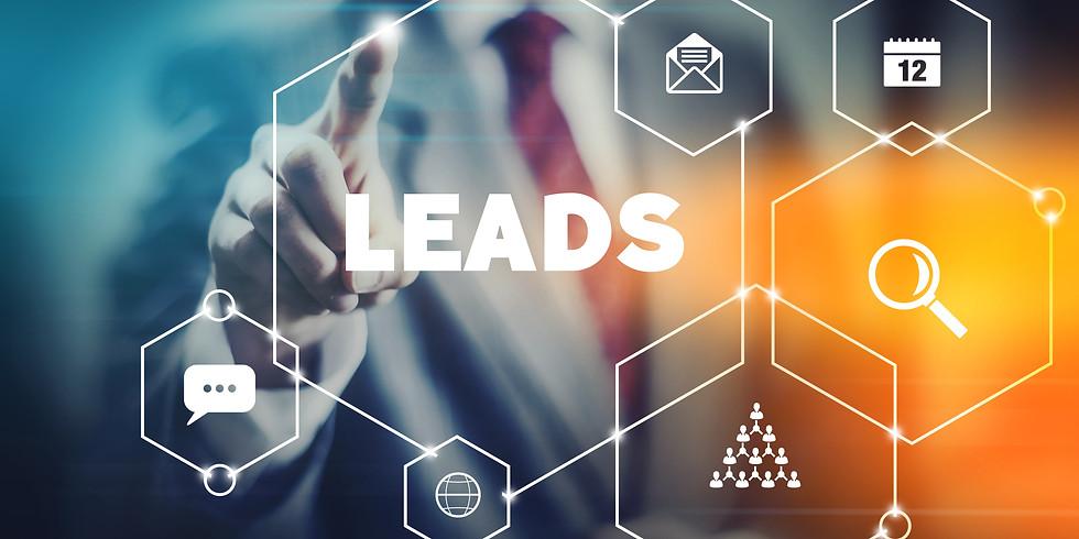 Broker's LLC: Lead Management - Español