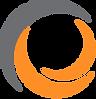 2019-BrokersLLC-Symbol.png