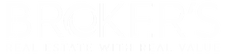 2019-BrokersLLC-Logo-wh.png