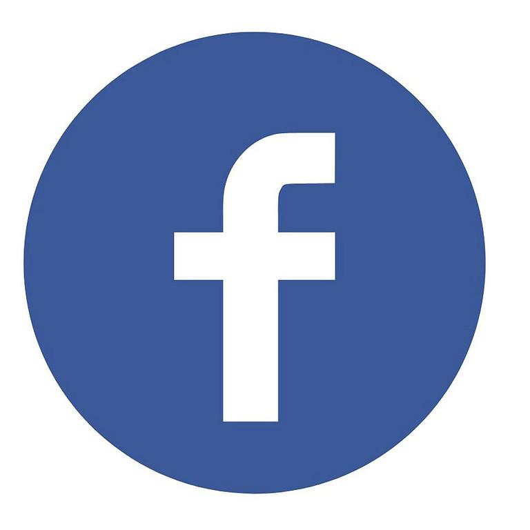 Broker's LLC: Facebook Class - Via Zoom