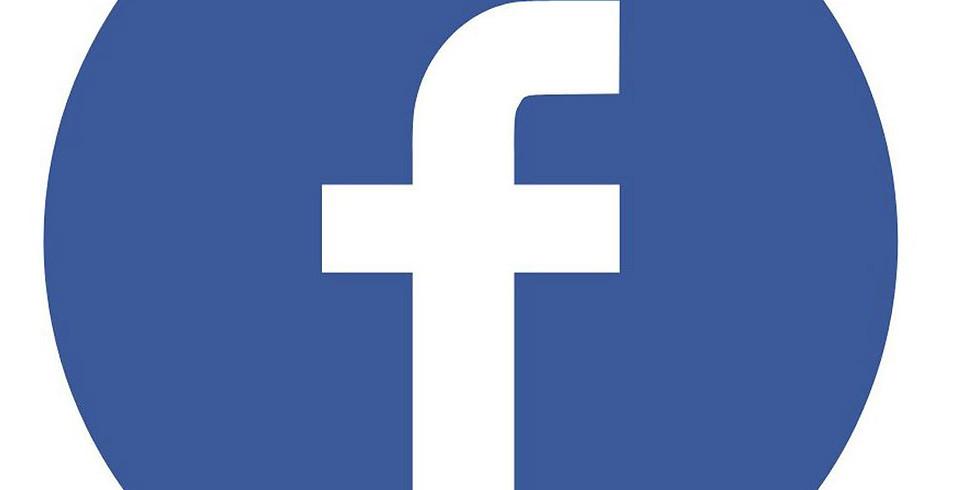 Broker's LLC: Facebook Class