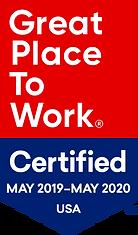 gptw_certified_badge_may_2019_rgb_certif