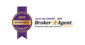 BRAG_COE_Badge_Seven-Star_Transparent_20