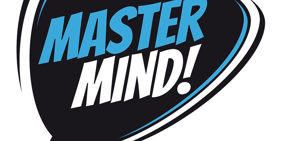 Broker's LLC: Mastermind - Via Zoom