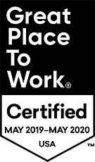 gptw_certified_badge_signature-.png