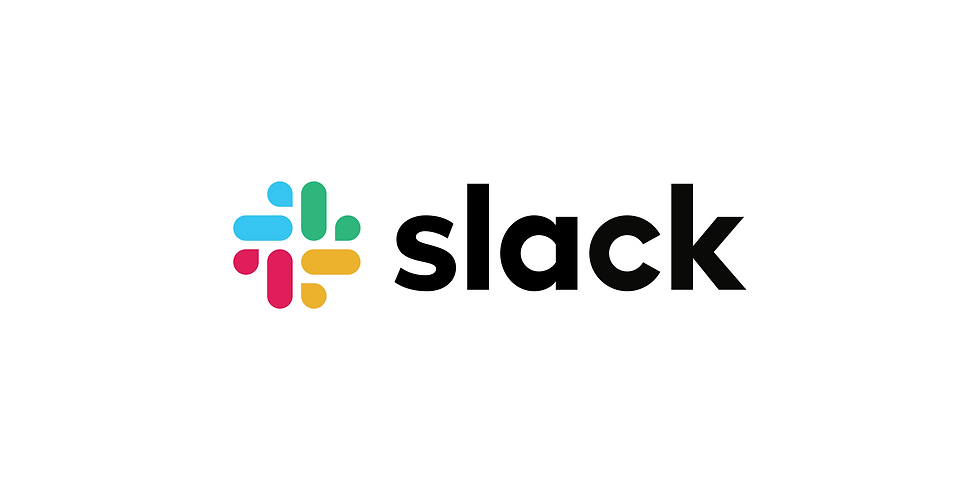 Broker's LLC: Let's connect with our Community through Slack - Via Zoom