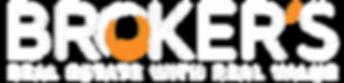 2019-BrokersLLC-Logo-inv.png