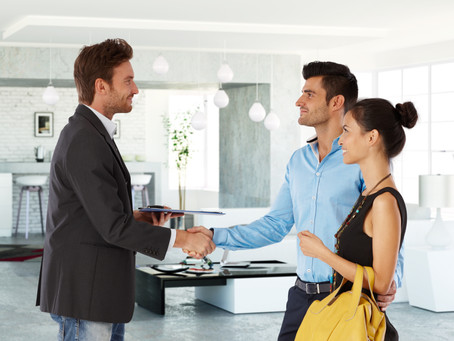 Customer Relationship Management.
