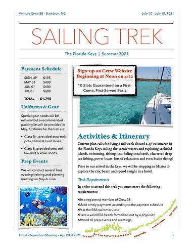 SailingTrip2021flyer.jpg