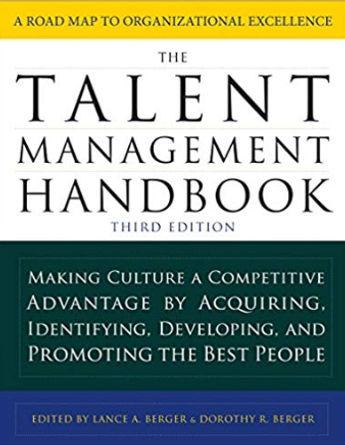 TalentManagementHandbook.jpg