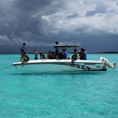 Boatingkeys.jpg