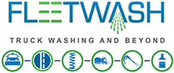 Fleetwash.png