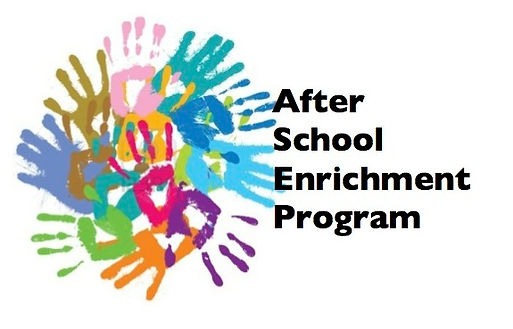 After_School_Enrichment_art.jpg