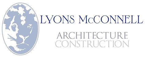 Lyons.jpg