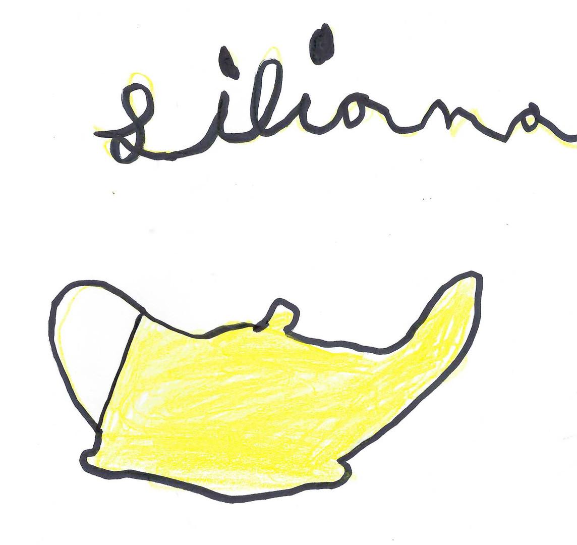 Liliana D'Avella Grade 3.jpg