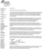 Full-Letter minus footer.png