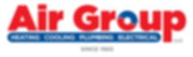 Air Group Final Logo.jpg