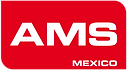 ams-mex.png